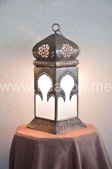 Lamps BAFL 055