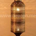 Boundaries & Floor Lamps BAFL 3203