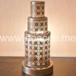 Boundaries & Floor Lamps BAFL 4555