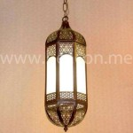 Lanterns BAIL 047
