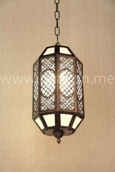Lanterns BAIL 109