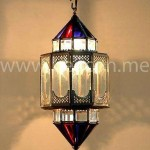 Lanterns BAIL 2135