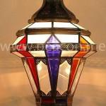 Lanterns BAIL 2177