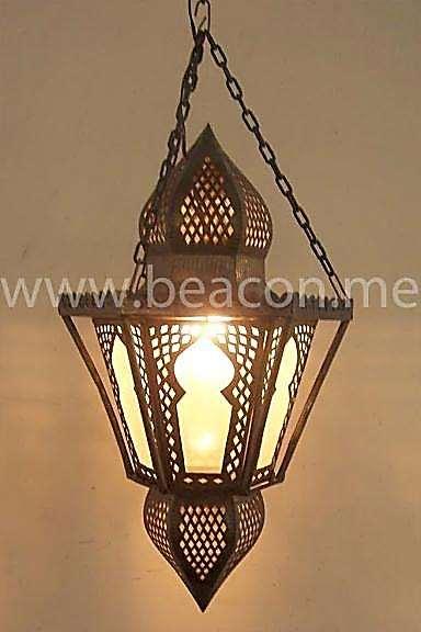 Lanterns BAIL 342