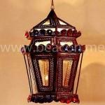 Lanterns BAIL 349