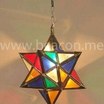 Lanterns BAIL 381
