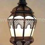 Lanterns BAIL 404