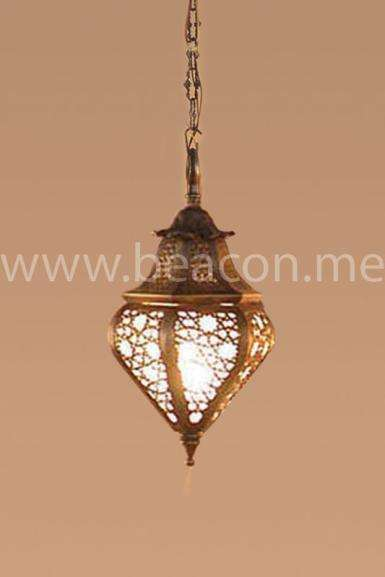 Lanterns BAIL 4074