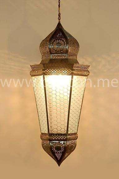 Lanterns BAIL 421