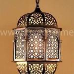 Lanterns BAIL 429