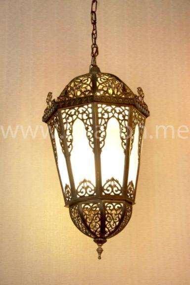 Lanterns BAIL 430