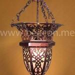 Lanterns BAIL 444