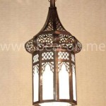 Lanterns BAIL 6015