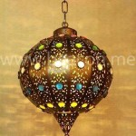 Lanterns BAIL 611