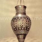 Lanterns BAIL 631