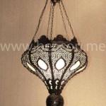 Lanterns BAIL 633