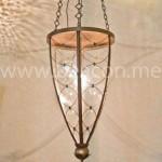 Lanterns BAIL 644