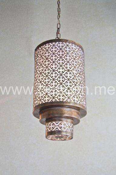 Lanterns BAIL 682