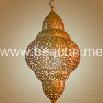 Lanterns BAIL 7011