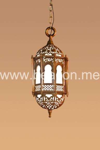 Lanterns BAIL 7017
