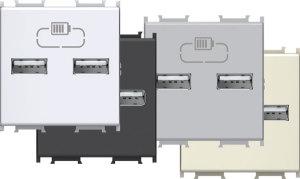 EM65-1