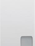 Кнопка (NO) 1P одномодульный с индикатором