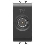 TV розетка  14 dB