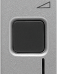 Светорегулятор кнопка 60-500W