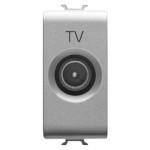 TV розетка  0 dB