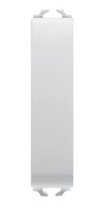 Двухсторонний переключатель1/2 модульный
