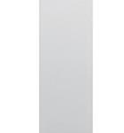 Кнопка 1/2 модульная
