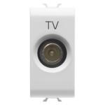 TV розетка  5 dB