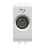 TV розетка  10 dB