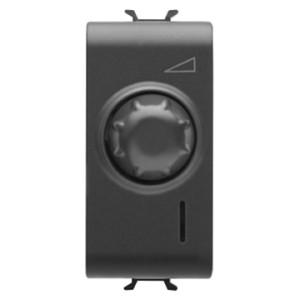 Светорегулятор для LED и CFL ламп