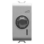 Светорегулятор поворотный 100-500W