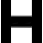 4 — местная рамка (вертикальная)