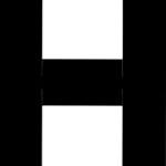 2 — местная рамка (вертикальная)
