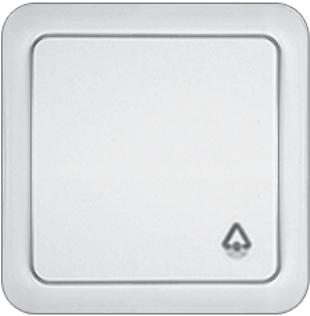 Кнопка серии LuXe LX 200