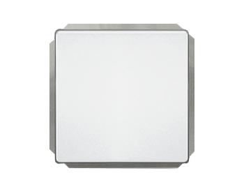 Выключатель 2-пoлюсный без рамки STandard ST 150