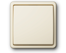 Выключатель 1-пoлюсный, без рамки серии STandard ST 150