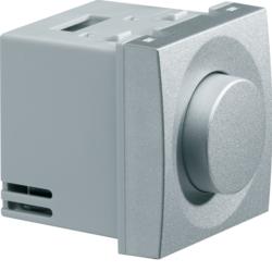 Светорегулятор с поворотной рукояткой (40-350ВА)
