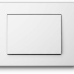 1-местная рамка eXPress Classic XP 500C