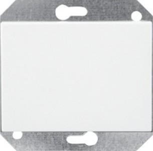 Выключатель 1-пoлюсный без рамки серии eXPress