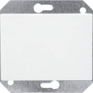 Выключатель 2-пoлюсный без рамки серия eXpess