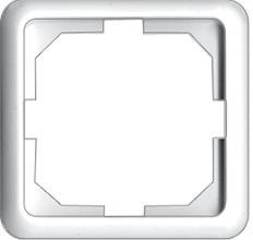 Одно местная рамка SPectrum SP 300
