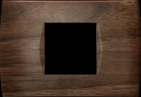 2/3 модульная рамка Soft