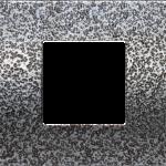 Шестимодульная рамка Pure