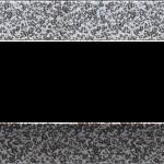 Семимодульная рамка Pure горизонтальная