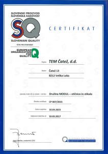 SQ-znak_Certifikat