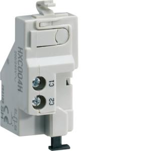 Независимый расцепитель h250-h1000  200-240B AC